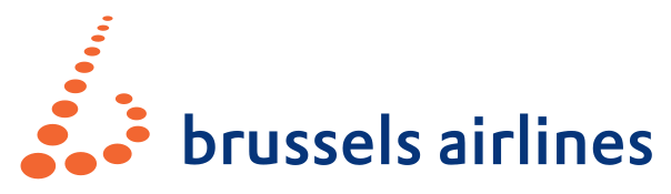 Brussels Airlines: Low cost from Belgium to Europe, America, Asia and Africa