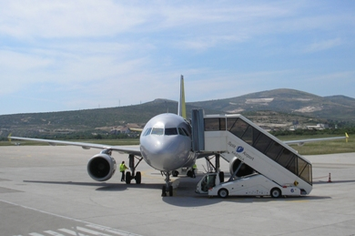 Reserva aquí tu vuelo German Wings desde 19,99€