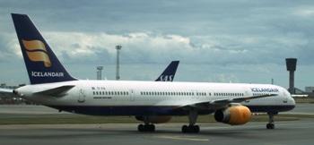 Cliquez ici pour aller sur le site d'Icelandair