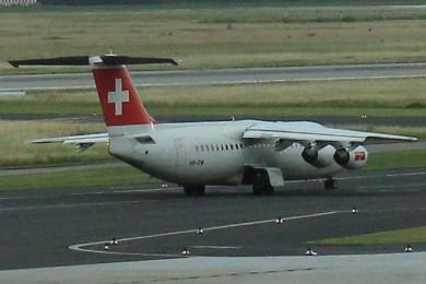 Click aquí para reservar tu vuelo con Swiss
