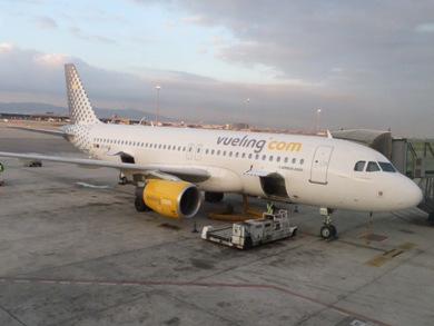 Cliquez ici pour rserver votre vol low cost avec Vueling